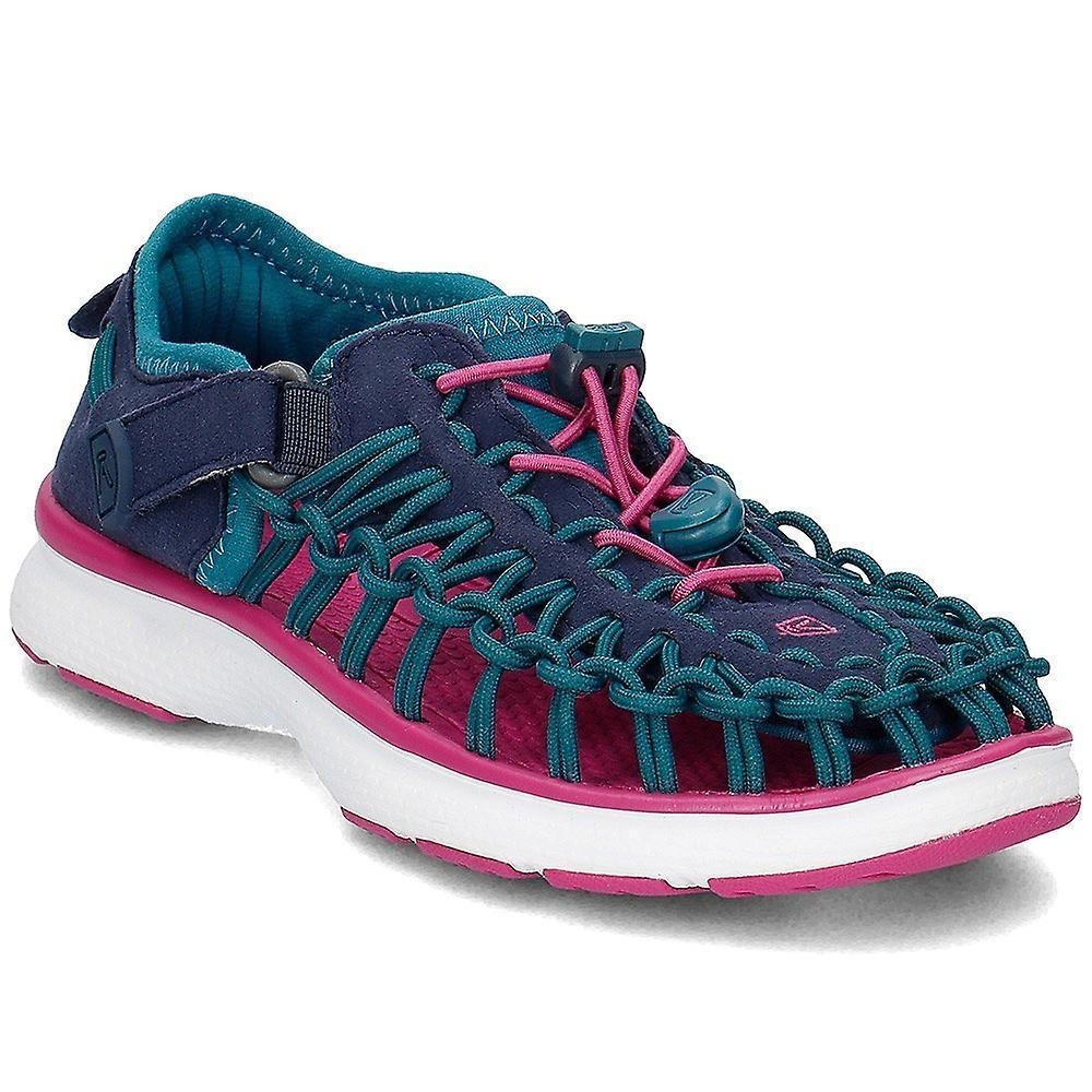 Keen Uneek 02 1015501 universal  kids shoes