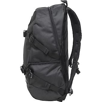 Element Jaywalker Backpack - Flint Black