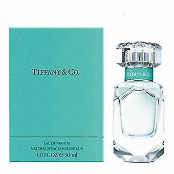 Tiffany & Co Eau de Parfum 50ml EDP Spray