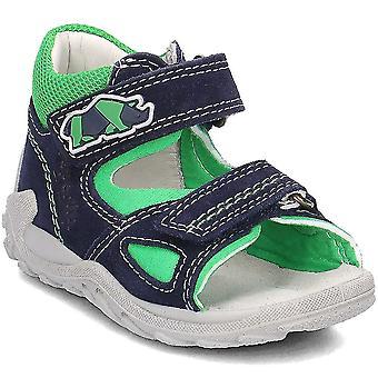 Superfit 20001181 200011811923 universal  infants shoes
