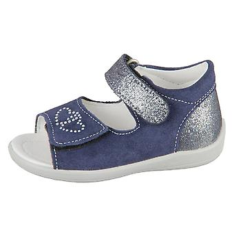 Ricosta Betty 3123500175 universal  infants shoes