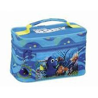 Disney Neceser 22 Cm Finding Dory (Babies and Children , Toys , School Zone)