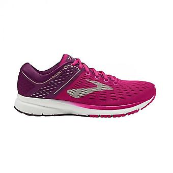 Ravenna 9 Womens B Width STANDARD FIT Road Running Shoes With Support For Overpronation
