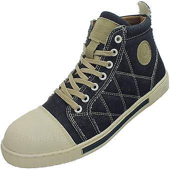 Hi-Tec Faro ST W002277031 universele alle jaar vrouwen schoenen