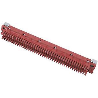 46002.1V2 EFB Elektronik Content: 1 pc(s)