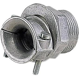 Harting 09 00 000 5106 Cable Bushes/Glands
