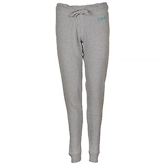DIESEL Women UFLB-TOFEE Lounge Pant, Grey, Large