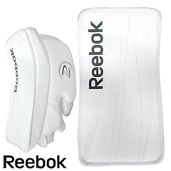 Reebok P4 Premier Pro stick ręka senior