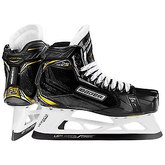 Senior de patins gardien de but Bauer Supreme 2 s Pro