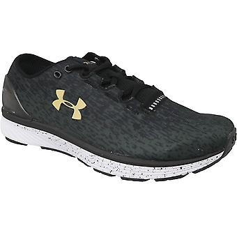 Under Armour W Charged Bandit 3 Ombre 3020120001 universal all year women shoes