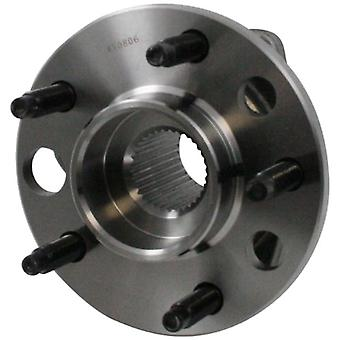 DuraGo 29513199 Front Hub Assembly