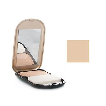 Max Factor Facefinity Compact Foundation 07 brons