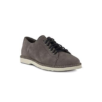 Frau amalfi rock shoes