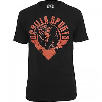 Gorilla Sports T-Shirt