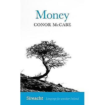 Argent par Money - 9781782052821 livre