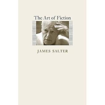 The Art of Fiction (Kapnick Lectures)