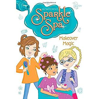 Taikaa (Sparkle Spa)