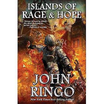 Islands Of Rage And Hope