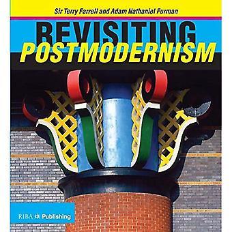 Revisiting Postmodernism