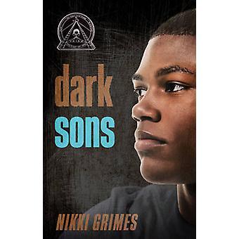 グライムズ ・日記によって暗い人の息子