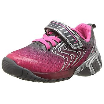 8f0e1e895ae0 ... Phibian Rubber Low Top Water Shoes 43.95   · Kids Stride Rite Girls  Lights Lux Low Top