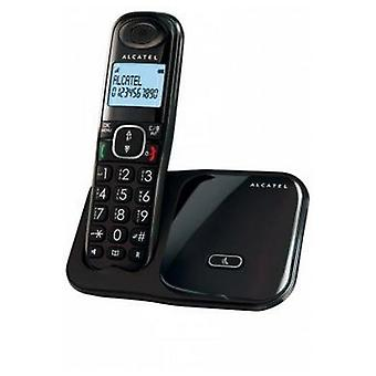 Telefono cordless ALCATEL Versatis DUO 280 XL