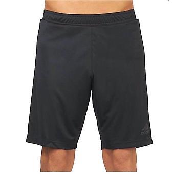 Adidas Men's Training Shorts - AP1251