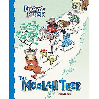 The Moolah Tree by Ted Stearn - Ted Stearn - 9781606999660 Book