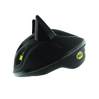 Batman 3D bat capacete de segurança