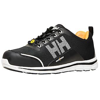 Helly Hansen Mens Oslo Low Breathable Safety Shoes