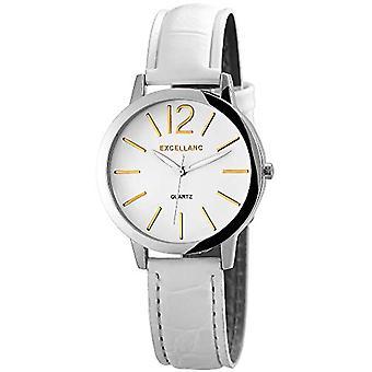 Excellanc Women's Watch ref. 195022000149
