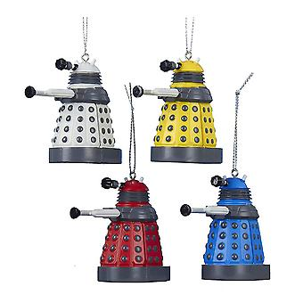 Doctor Who 2.25