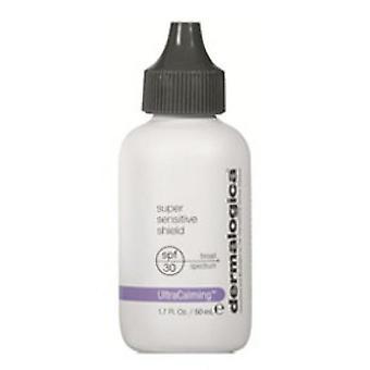 Cr me Moisturizing Skins Tr s Sensitive Spf 30 Ultra Calming