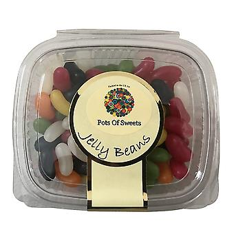 250g Tub of Jelly Beans