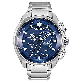 Citizen Clock Man Ref. BZ1021-54L