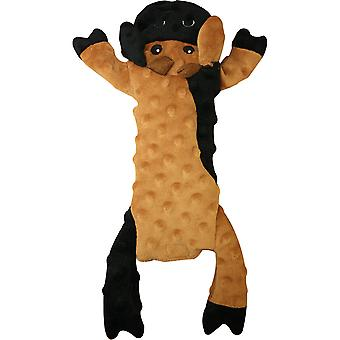 Skinneeez Extreme Stuffing Free Dog Toy 14