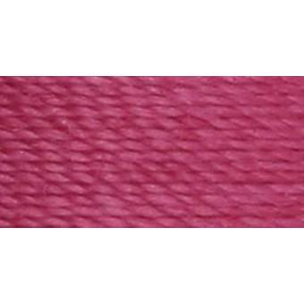 General Purpose Cotton Thread 225 Yards Red Rose S970 3040
