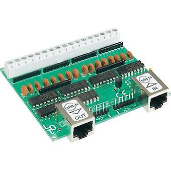 LDT Littfinski Daten Technik RM-88-N RM-88-N Signal decoders Mod