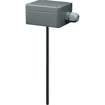 Temperature sensor B+B Thermo-Technik TE-10V-INT -30 up to +70 °C