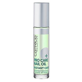 Catrice Cosmetics Catrice Oil For Pro Nails Care