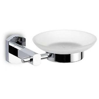 Tatay Wall soap dish Saphir (Bathroom accessories , Soap dish and dispensers)