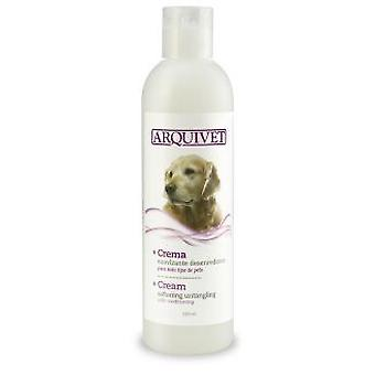 Arquivet Softening Cream (Dogs , Grooming & Wellbeing , Conditioning Products)