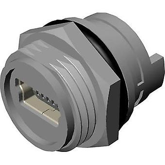 N/A Socket, build-in 690-W05-260-044 MH Connectors Content: