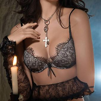 Set-sides-cuffs-Secret-Feelings-6390