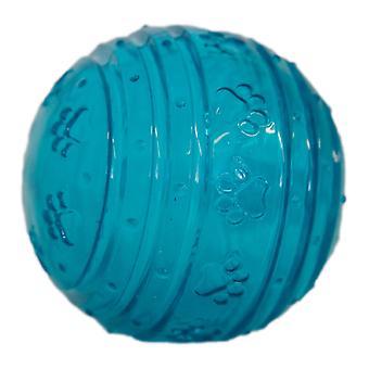 BioSafe groddar Smart valp Ball 7cm (förpackning med 3)