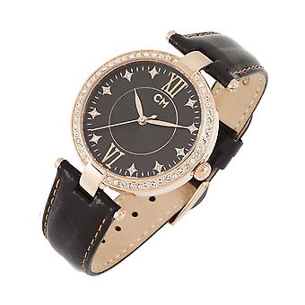 Carlo Monti Ladies Quartz Watch Messina CM506-322