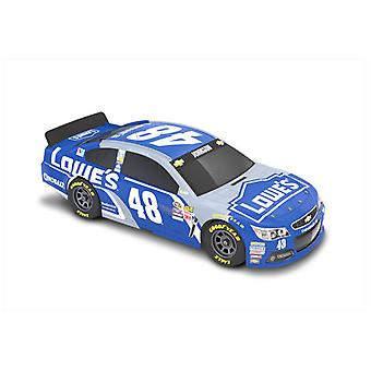 Nikko 1:16 Scale Racing Lowe's Chevrolet
