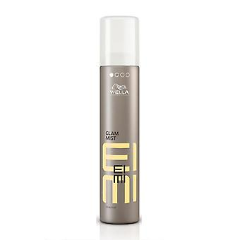 Wella Professional EIMI Glam mgły 200ml