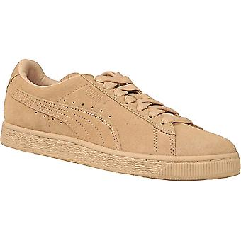 Puma Suede Classic Tonal  362595-02 Womens sports shoes