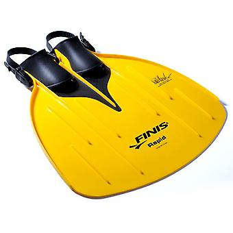 FINIS Adult Rapid Monofin